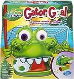 Hasbro Elefun & Friends Gator Goal Game