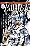Tsubasa Volume 5: RESERVoir CHRoNiCLE