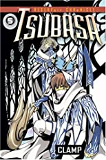 Tsubasa (Volume 5)