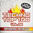 Techno Top 100 Vol.6