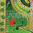 preis lindenbaum