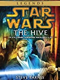 The Hive: Star Wars (Short Story) (Star Wars - Legends)