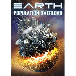Earth: Population Overload