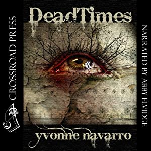 DeadTimes Audiobook