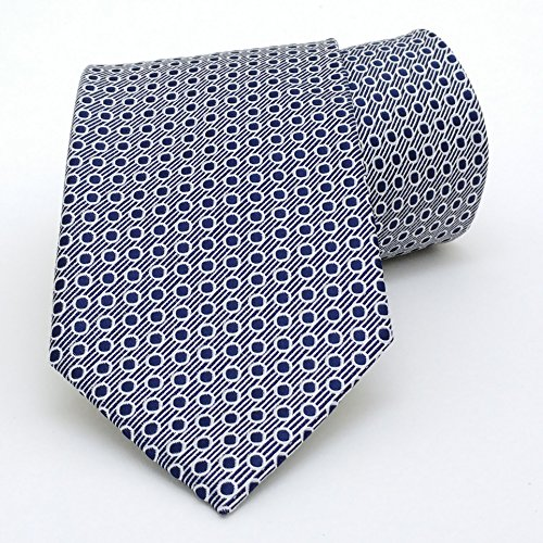 grey-and-dak-blue-dotted-striped-mens-tie-8-cm-315-dk-182