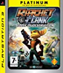 Ratchet & Clank Future: Tools of Dest...