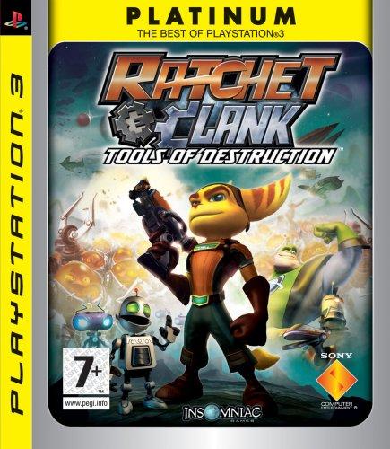 ratchet-clanktools-of-destruction-ps3