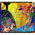 Armenian Spirit - Hesperion XXI / Jordi Savall
