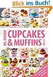Cupcakes & Muffins von A-Z: Von Amare...