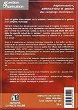 Image de Créer et gérer un camping municipal : Guide pratique, juridique et fiscal, les différentes formes juridiques et d'exploitation, Administration et g