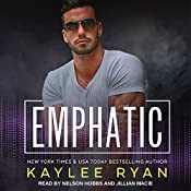 Emphatic: Souls Serenade Series, Book 1 | Kaylee Ryan