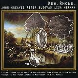 Kew Rhone