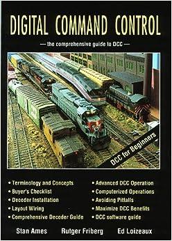 DIGITRAX BOOK BIG PDF OF DCC