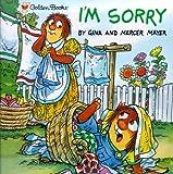 I'm Sorry (Look-Look)