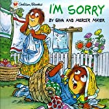 img - for I'm Sorry (Look-Look) book / textbook / text book