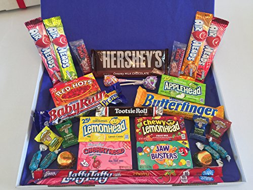 american-sweets-hamper-perfect-chocolate-and-candy-gift-includes-baby-ruth-butterfinger-hershey-rees