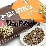 アニマルワン 犬の雑穀ごはん ライト&シニア用 1.6kg