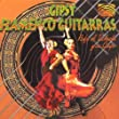 Gipsy Flamenco Guitarras