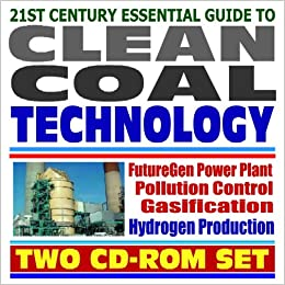 hydrogen production from coal gasification pdf