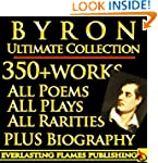 LORD BYRON COMPLETE WORKS ULTIMATE CO...