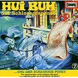 Hui Buh - Folge 7: Und der schaurige Punkt