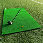 CYBER MONDAY SALE! FORB Academy Golf...