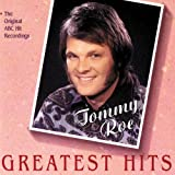 Greatest Hits - The Original ABC Hit Recordings