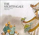 The nightingale /