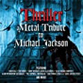 Thriller:a Metal Tribute