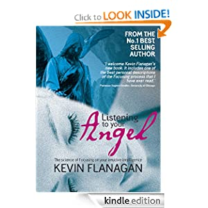 Listening To Your Angel eBook