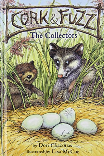 The Collectors (Cork and Fuzz) PDF