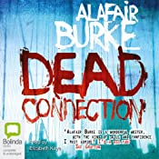 The Dead Connection: Ellie Hatcher, Book 1 | Alafair Burke