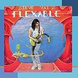 Flex-Able by Steve Vai (2011)