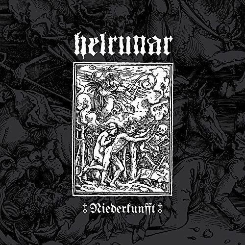 Niederkunfft by Helrunar