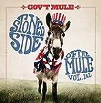 Stoned Side of the Mule (Gatefold 2lp...