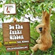 The Funky Gibbon (feat. Gibbons)