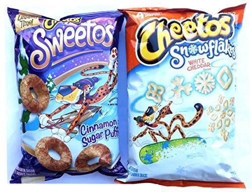 chetos-sweetos-cheetos-snowflakes