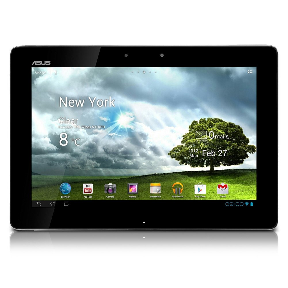 update asus transformer pad tf300t to android 5 1 1 lollipop