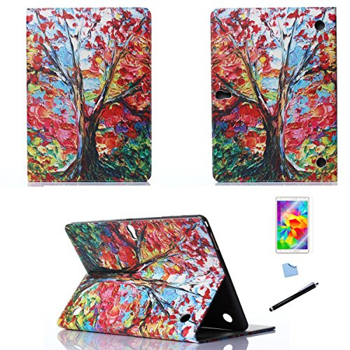 aeontop-4-en-1-pittura-ad-olio-stile-flip-folio-multi-stand-pelle-pu-cuoio-custodia-caso-case-smart-