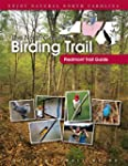 The North Carolina Birding Trail: Pie...