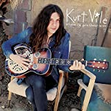 Buy Kurt Vile - blieve i'm goin down New or Used via Amazon