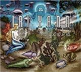 Abysses by Tri Yann