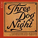 Icon: Three Dog Night