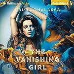 The Vanishing Girl | Laura Thalassa
