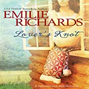 Lover's Knot | Emilie Richards