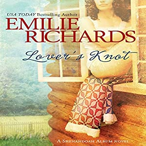 Lover's Knot Audiobook
