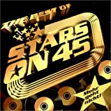 Best of Stars on 45