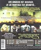 Image de LOS ANGELES ALERTE MAXIMUM - BLU RAY [Blu-ray]