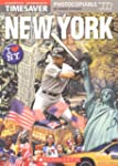 New York (Timesaver)