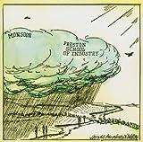 Monsoon [VINYL] Preston School Of Industry
